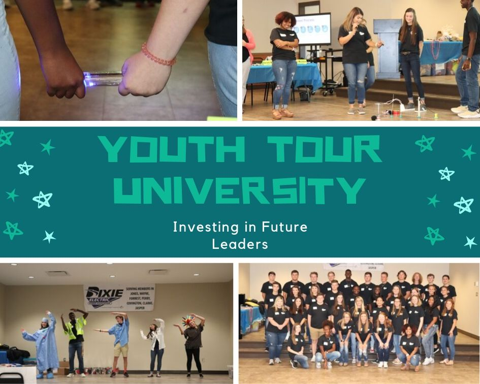 Youth%20Tour%20University.jpg